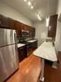 1657 Halsted Street - Photo 3