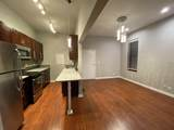 1657 Halsted Street - Photo 4