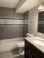1657 Halsted Street - Photo 6