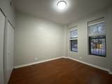 1657 Halsted Street - Photo 7