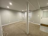 1657 Halsted Street - Photo 9