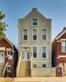 3151 Racine Avenue - Photo 1