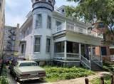 4706 Malden Street - Photo 1