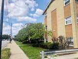3812 47th Street - Photo 13
