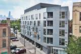 1515 Haddon Avenue - Photo 1