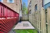 11014 Artesian Avenue - Photo 20
