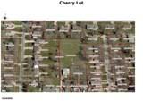 404 Cherry Street - Photo 6