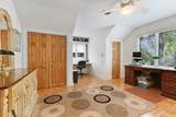 1230 Ridge Road - Photo 16