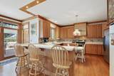 1230 Ridge Road - Photo 7