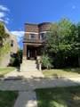 7341 Union Avenue - Photo 1
