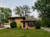 322 Winnebago Street - Photo 1