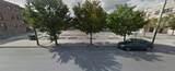 6500 Stony Island Avenue - Photo 1