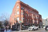 2306 Clark Street - Photo 1