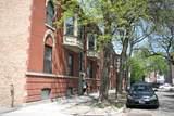 3150 Honore Street - Photo 1