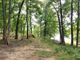 Lot 1088 Hickory Lane - Photo 2