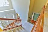 308 Dropseed Drive - Photo 16