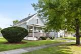 813 John Street - Photo 2