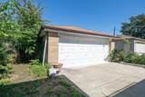 7828 Fullerton Avenue - Photo 34