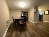 1500 Harbour Drive - Photo 10