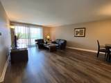 1500 Harbour Drive - Photo 6