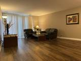 1500 Harbour Drive - Photo 7