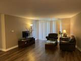 1500 Harbour Drive - Photo 8