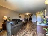 1500 Harbour Drive - Photo 9