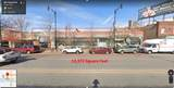 4828 - 38 Irving Park Road - Photo 2