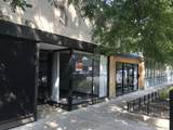 4828 - 38 Irving Park Road - Photo 8