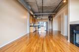 933 Van Buren Street - Photo 2