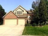 8125 Rutherford Drive - Photo 1