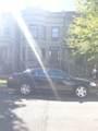 3719 Lexington Street - Photo 1