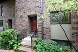 1832 Larrabee Street - Photo 27