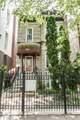 2903 Belden Avenue - Photo 1