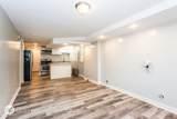 2903 Belden Avenue - Photo 3