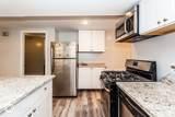 2903 Belden Avenue - Photo 6