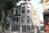 2049 Sawyer Avenue - Photo 1