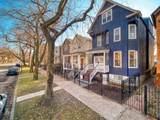 3563 Cortland Street - Photo 1