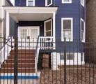 3563 Cortland Street - Photo 13