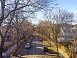 3563 Cortland Street - Photo 19