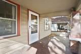 309 Carson Avenue - Photo 5