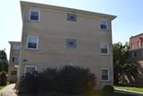 6103 Higgins Avenue - Photo 2