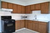 6103 Higgins Avenue - Photo 3