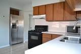 6103 Higgins Avenue - Photo 4