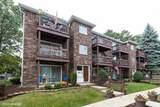 14740 Kilpatrick Avenue - Photo 1