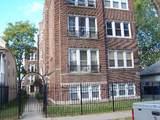 6132 Paulina Street - Photo 1