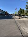 3961 Natchez Avenue - Photo 3