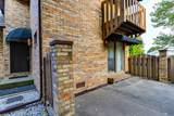 402 Cheshire Drive - Photo 5