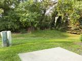 1420 Split Oak Circle - Photo 29
