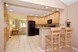 1081 Anderson Terrace - Photo 11